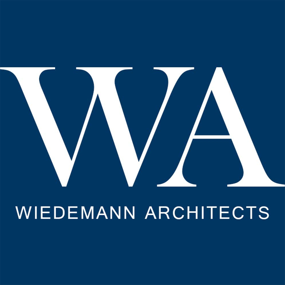 WIEDEMANN ARCHITECTS : Custom Residential Architecture in MD, DC, VA, & DE